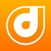 ABG Driver Plus icon