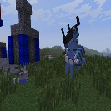 Minecraft Mods Guide Free screenshot 1