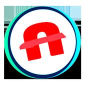 Abkary icon