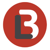 Baseline it development icon