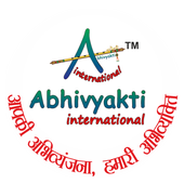 Abhivyakti International icon