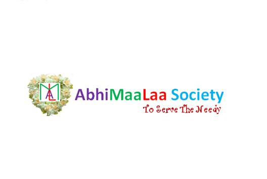 AbhiMaaLaa poster