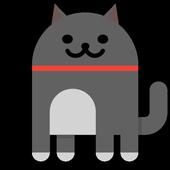 Neko Collector (Open Source) icon