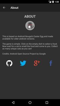 Neko Collector (Open Source) apk screenshot