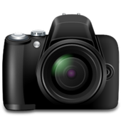ikon Awesome Camera
