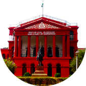 Karnataka High Court icon