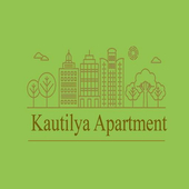 Kautilya Apartment icon