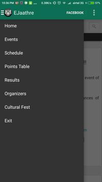 Ejathre 2015 DSI apk screenshot