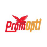 PromOpti