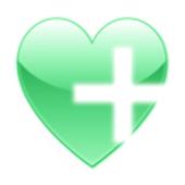 PTSD CheckList icon