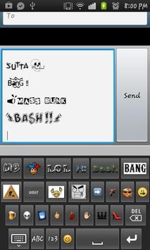 ScrapCon screenshot 1