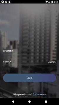 Abicalçados Club screenshot 1