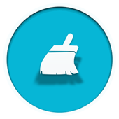 Social Media Cleaner & Manager icon