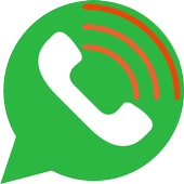 First Call Recording icon