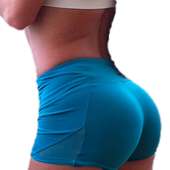 Tight Butt Exercises icon