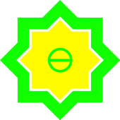 Infint icon