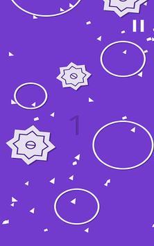 Infint screenshot 3