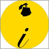 Shop Bindaas:NearBy Discounts icon