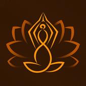Devotional Songs For Sanskrit icon