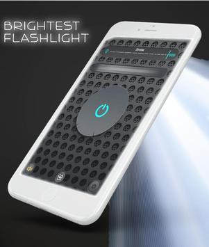 Flashlight screenshot 3