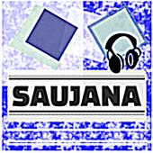 Lagu Saujana Nasyid icon
