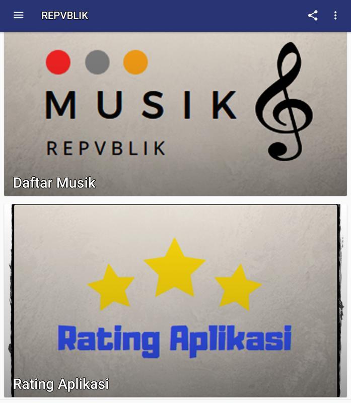 Karaoke republik selimut tetangga | karaoke lagu pop indonesia.