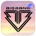 BIGBANG Wallpapers KPOP