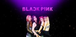Black Pink Wallpapers KPOP