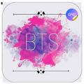 BTS Wallpapers KPOP