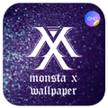 Monsta X Wallpaper KPOP