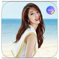 Park Shin Hye Wallpapers HD