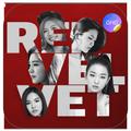 Red Velvet Wallpaper KPOP