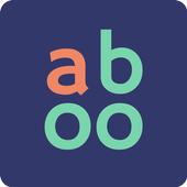 Aboo (Unreleased) icon