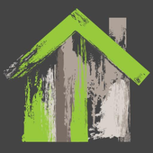 Abode Property icon