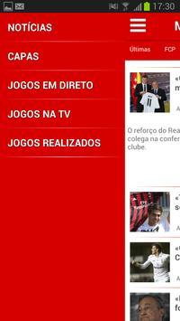 Mundo da Bola screenshot 3