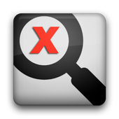 TEDx Finder icon