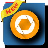 HD_Camera-pro icon