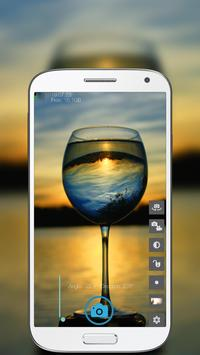 HD_Camera-pro screenshot 4