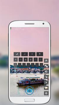 HD_Camera-pro screenshot 5