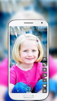 HD_Camera-pro screenshot 2