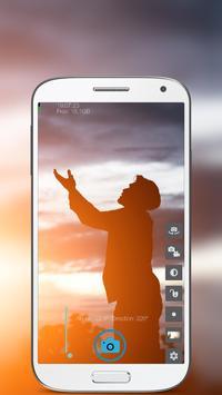 HD_Camera-pro screenshot 3