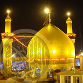 موسوعة أبو تراب لتفاسير الكتاب ícone