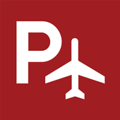 About Airport Parking icon