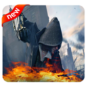 Smart Assassins Creed tips icon