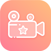 Video Record With Facetime Video Recording For Android Apk Download