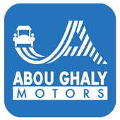 AGM Clients App icon