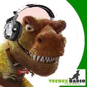 Teerex Radio Teerex icon