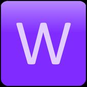WeVolly Volunteer Network icon
