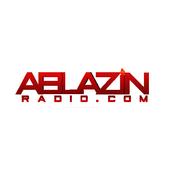 .Ablazin Radio icon