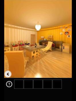 Escape game the Cheese screenshot 3